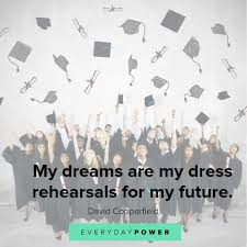 60 Best Senior Year Quotes For Graduation And The Yearbook 2019