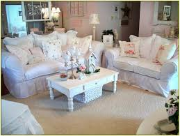 Shabby Chic Living Rooms 21 Excelent Shabby Chic Living Room Furniture Picture Inspirations