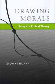 sample ethical dilemmas essays sample ethical dilemma essays template
