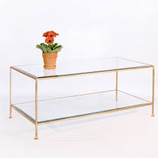sensational design ideas rectangle coffee table with glass top architecture