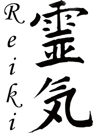 Image result for reiki