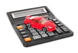 Cheap Car Insurance Quotes Impressive Best Auto Insurance Cheap Car Insurance Quotes Auto Insurance