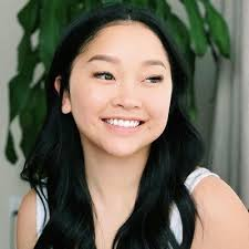 The couple began dating since the. Lana Condor Bio Age Net Worth Height In Relation Nationality Body Measurement Career