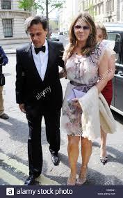 elizabeth hurley arun nayar wedding. elizabeth hurley and arun nayar. nayar arrive at patsy kensit\u0027s wedding s