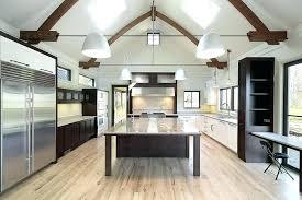 light hardwood floors dark furniture. Brilliant Dark Light Wood Floors With Grey Walls The Best Choice Of  Hardwood Dark Furniture  For