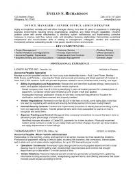 auto service adviser cover letter resume for sales associate ...