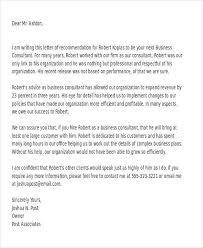 letter for recommendation 32 sample recommendation letter templates free premium templates