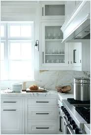 kitchen marble countertops marble marble kitchen worktops pros and cons
