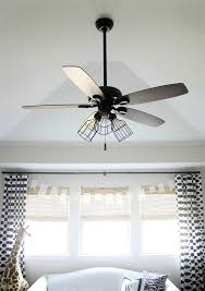 gallery of appealing kitchen ceiling fans with lights design
