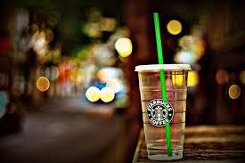 starbucks photography. Plain Photography Starbucks Photography With Starbucks Photography Pinterest
