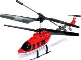 <b>Радиоуправляемый вертолет Lishitoys</b> 6012 купить недорого в ...