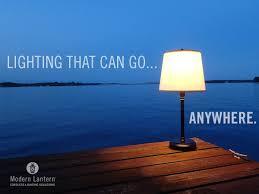 desk lighting solutions cordless lighting battery operated rechargeable modern lantern living room solutions n20 desk