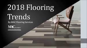 modern tile floor. Modern Flooring Trends For 2018 | Tile Wooden Carpet  Modern Tile Floor