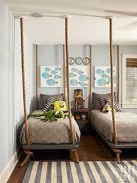 10 Year Old Boy Bedroom Ideas 2