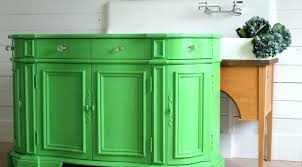 lacquer paint furniture. Black Lacquer Furniture Paint I Used Chalk  Green And Clear Wax .
