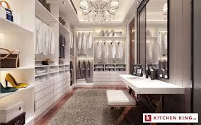 Custom Closet Design Online Wardrobe Closet Designs To Fit Your Space In Dubai Uae