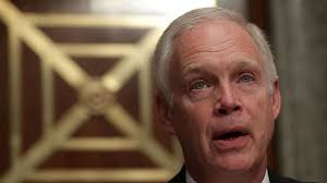 U.S. Sen. Ron Johnson quarantines after exposure to person with coronavirus