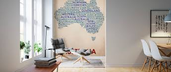 Wallpaper Designs Perth Australia Map High Quality Wall Murals With Free Us