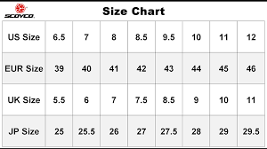 Us 179 0 48 Off Professional Leather Motorcycle Boots Botas Moto Motocross Botte Stivali Motociclista Motosiklet Mbm001a Men Women Racing Shoes In