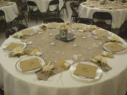 table best 50th anniversary ideas images on jpg silver