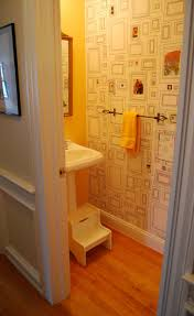 Half Bathroom Decorating Half Bathroom Ideas Photos Small Half Bathroom Decorating Ideas