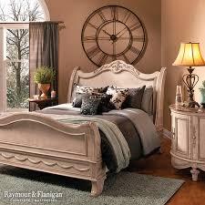 Empire Bedroom Collection Bedroom