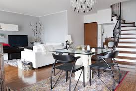 Dining Room Tables Images Impressive Decorating Design