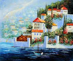 Small Picture Home Decor Paintings Elegant Images About Cuadros On Pinterest
