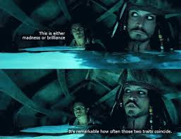 Pirates Of The Caribbean Quotes Pirates Of The Caribbean Movie Quote Quote Number 100 Picture 48