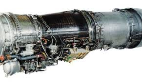 General Electric to Overhaul US Army T700 Turbine Engine Depot for ...