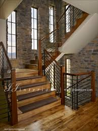 Carpet Options For Stairs Making Stairs Safe