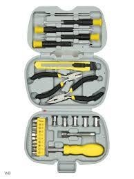 <b>Набор инструментов KomfortMax</b> KomfortMax 10563591 в ...