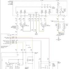 2005 dodge grand caravan wiring diagram 2005 image 2005 dodge grand caravan wiring diagram wiring diagrams on 2005 dodge grand caravan wiring diagram