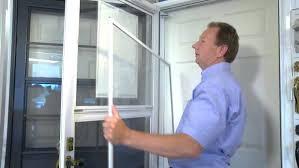 Front Doors Replacement Glass For Front Door Dublin Replacement
