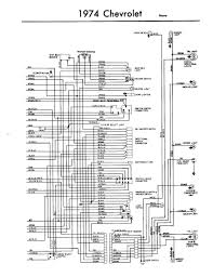 nova wiring harness image wiring diagram wire mystery help needed archive chevy nova forum