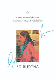 art history essays cornelia feye art history essays artist book catalogue ed ruscha