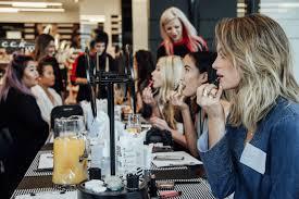 sephora makeup lessons calgary kakaozzank co