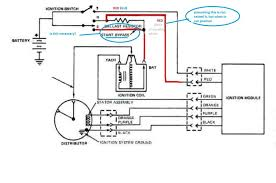 ford 555 wiring diagram wiring diagrams konsult ford 555 wiring diagram wiring diagrams ford 555 backhoe starter wiring diagram ford 555 wiring diagram
