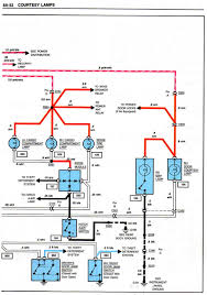 which light switch? corvette forum digitalcorvettes com tow dolly lighting laws at Tow Dolly Wiring Diagram