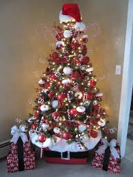 ideas to decorate your christmas tree christmas tree decorations ideas and  tips to decorate it decor inspiration