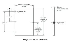 average garage door height 1 car garage door size exterior door dimensions standard size perfect what