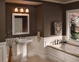 above mirror lighting bathrooms. Decorative Bathroom Lights Modern Bath Above Mirror Lighting Best Creative Bathrooms G