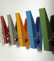Contemporary Coat Racks Best Contemporary Coat Rack Storage Contemporary HomesContemporary 89