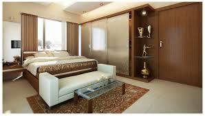 3d design bedroom. 3d Bedroom Design Classy Decoration Interior Idfabriek Best Solutions Of Designer G