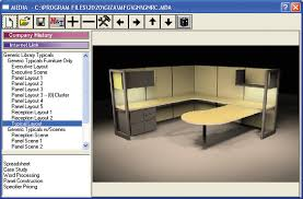 office design software. Contemporary Software Media Menu For Office Design Software