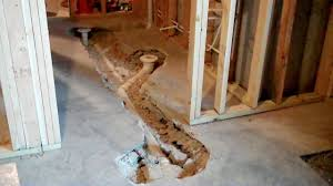 adding a basement bathroom. Bright Idea Add A Basement Bathroom Cost To In Adding W