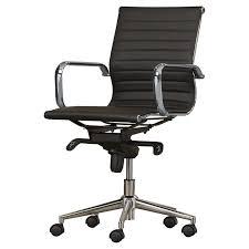 desk chair back. Modren Chair Annabell MidBack Desk Chair In Back G