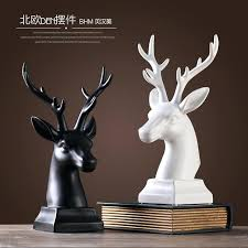 decorative statues for home decorative statues for home part