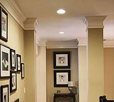 lighting a hallway. hallway lighting fixtures as outdoor light stunning laser lights a t