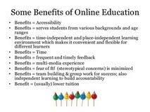 advantages of online classes essay essay and letter writing book advantages of online classes essay